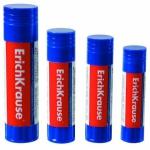 """Клей-карандаш """"Erich Krause"""" Glue Stick 8 гр (1шт)"""