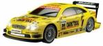 Rinzo Радиоуправляемая Машина AMG Mercedes CLK DTM 1:28