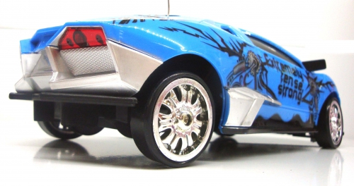 Радиоуправляемые модели автомобилей, автомодели, модели.