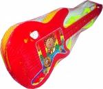 Детский музыкальный инструмент ГИТАРА
