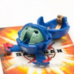 BAKUGAN Bakugan Stinglash (11)