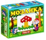 Мозаика 01005 Сотовая 1 /STELLAR/