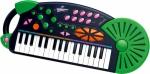 Детский синтезатор MK-616 32 кл 47см