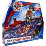 BAKUGAN BakuBowl Arena 2