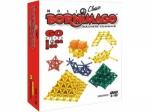Магнитный конструктор Bornimago Classic