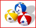 Мяч с погремушкой Малышок (копия)