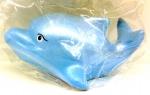 """Игрушка резиновая """"Дельфиненок"""""""