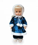 Кукла Инна. 43см