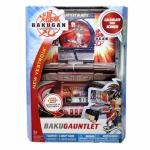 Игрушка Bakugan браслет-калькулятор (GAUNTLET) .