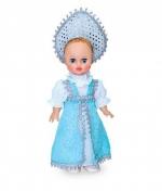 """Кукла """"Аленушка"""" 5 Весна"""