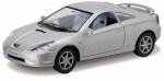 "Машина KINSMART ""Toyota Celica"" 1:36"