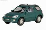 Машина KINSMART Toyota Rav4